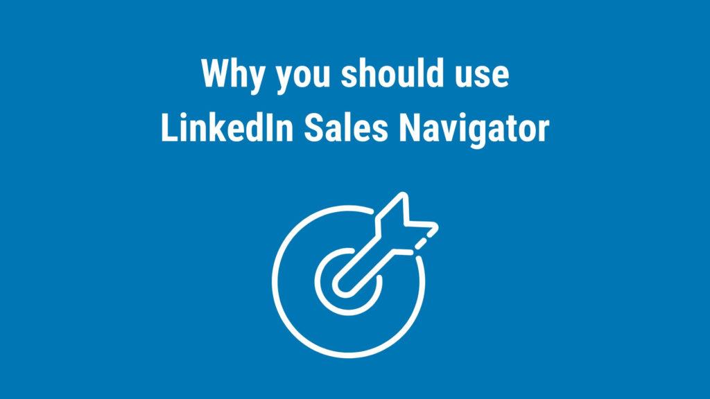 LinkedIn Lead Generation   StraightIn